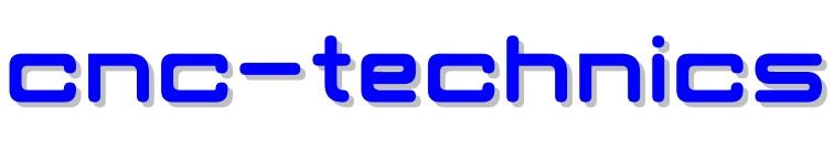 cnc-technics-Logo
